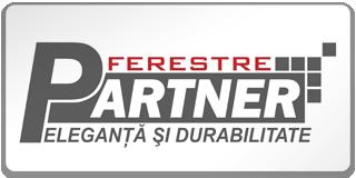 Ferestre Partner